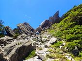 南湖南峰-巴巴山:P7240282.jpg