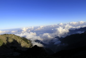 南湖南峰-巴巴山:_MG_7439.jpg