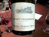 Wine-France:20071031-8-心世紀.jpg