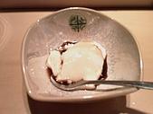 地雷週記2009:20090203-野壽司-13.jpg
