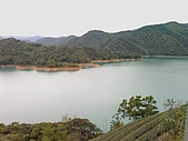 地雷週記2009:20090308-山間茶棧-6.jpg