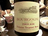 Wine-France:20071104-1-克拉拉.jpg