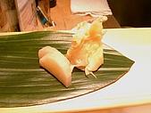 地雷週記2009:20090203-野壽司-1.jpg
