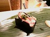 地雷週記2009:20090203-野壽司-9.jpg