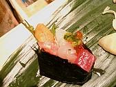 地雷週記2009:20090203-野壽司-10.jpg