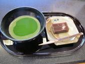 2012日本北陸-2月:IMG_0001.JPG