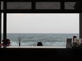 2012日本北陸-2月:IMG_0006.JPG