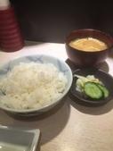2016 Dec. 東京10天:IMG_2332.JPG