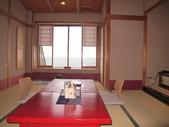 2012日本北陸-2月:IMG_0013.JPG