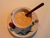 九州二:20081204-1-玉的湯早餐-9.jpg