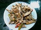 地雷週記2008:20081122-黑人牛肉麵-2.jpg