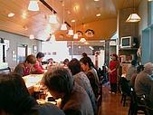 九州:20081201-2-市場食堂-1.jpg