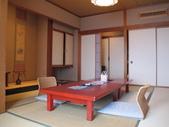 2012日本北陸-2月:IMG_0018.JPG