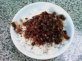 地雷週記2008:20081123-小王瓜仔肉湯-2.jpg