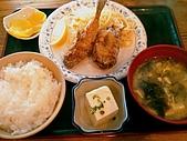 九州:20081201-2-市場食堂-3.jpg