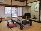 2011日本行.春:IMG_0040.JPG
