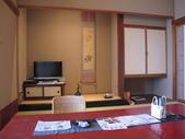 2012日本北陸-2月:IMG_0022.JPG
