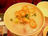 香港2009:20090118-7-金華-2.jpg