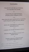 2012年10月巴斯克及法國:PA093048.JPG