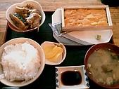 九州:20081201-2-市場食堂-5.jpg