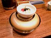 九州四:20081209-3-親子丼-6.jpg