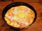九州四:20081209-3-親子丼-8.jpg