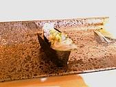 地雷週記2009:20090207-清田-15.jpg