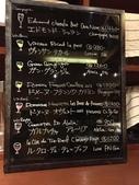 2016 Jul 東京長野十天:2016-07-22 22.34.08.jpg