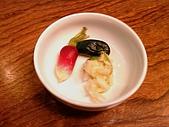 九州四:20081209-3-親子丼-9.jpg
