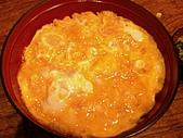 九州四:20081209-3-親子丼-12.jpg