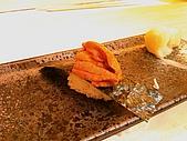 地雷週記2009:20090207-清田-22.jpg