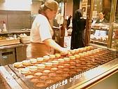 九州四:20081209-4-紅豆餅-1.jpg
