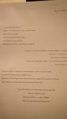 2012年10月巴斯克及法國:PA062623 - 複製 - 複製.JPG