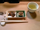 2009June日本東北:20080622-大多福-3.jpg