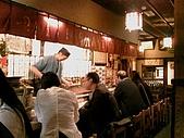 2009June日本東北:20080622-大多福-6.jpg
