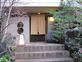 2011日本行.春:IMG_0068.JPG