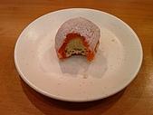 九州:20081201-5-浪花-42.jpg
