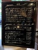2019June東京鎌倉9日:2019-06-15 17.39.05.jpg