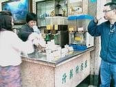 香港2009:20090118-6-公利-2.jpg