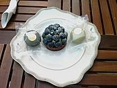 地雷週記2008:20081217-珠寶盒-2.jpg