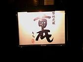 九州四:20081209-7-裏虎杖-1.jpg