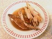 地雷週記2009:20090321-黃媽媽滷肉飯-2.jpg