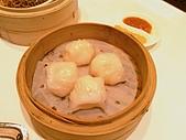 香港2009:20090116-1-福臨門-2.jpg
