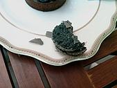 地雷週記2008:20081217-珠寶盒-6.jpg