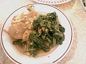 地雷週記2009:20090321-黃媽媽滷肉飯-3.jpg