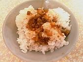 地雷週記2009:20090321-黃媽媽滷肉飯-4.jpg
