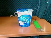 九州二:20081204-2-火車-7.jpg