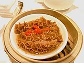 香港2009:20090116-1-福臨門-3.jpg