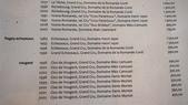 2012年10月巴斯克及法國:PA072826.JPG