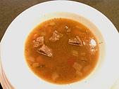 地雷週記2009:20090412-喬尼私人廚房-1.jpg